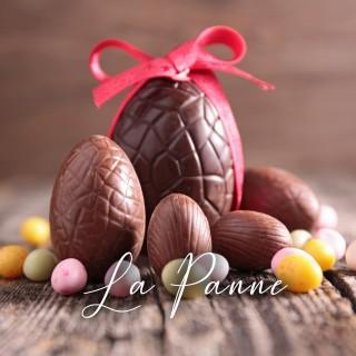 La Panne - Chocolat & Tabac